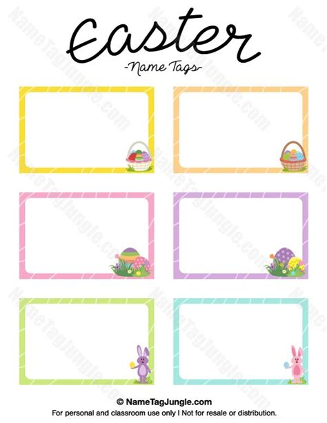 egg labels template easter labels templates hd easter images