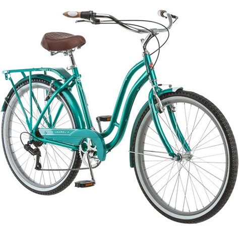 most comfortable cruiser motorcycle beautiful cruiser bikes for women