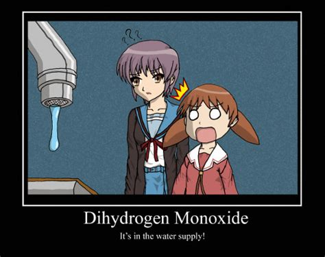 dihydrogen monoxide funny justin bieber mcdonalds and microsoft were internet