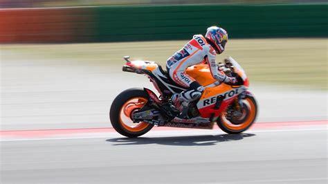 Motorrad Gp San Marino by Motorrad Wm Zeitplan Tv Zeiten F 252 R Motogp In San Marino