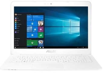 Harga Laptop Merk Asus Type X453m harga laptop asus 2 jutaan murah berkualitas 2017