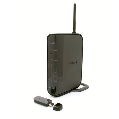Router Belkin N150 Buy Belkin N150 Adsl2 Wireless Modem Router At
