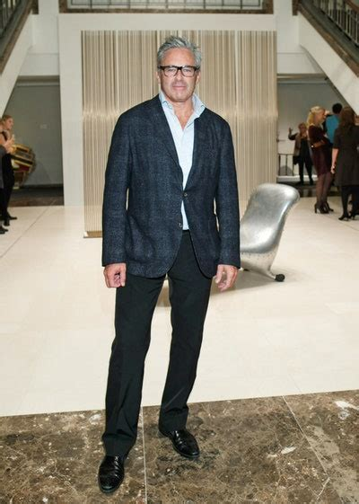 architectural digest hosts  cocktail party  preview