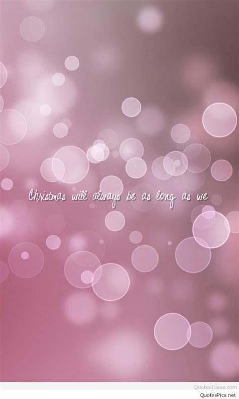cute wallpaper with quotes for mobile cute love quotes pictures and wallpapers for mobile