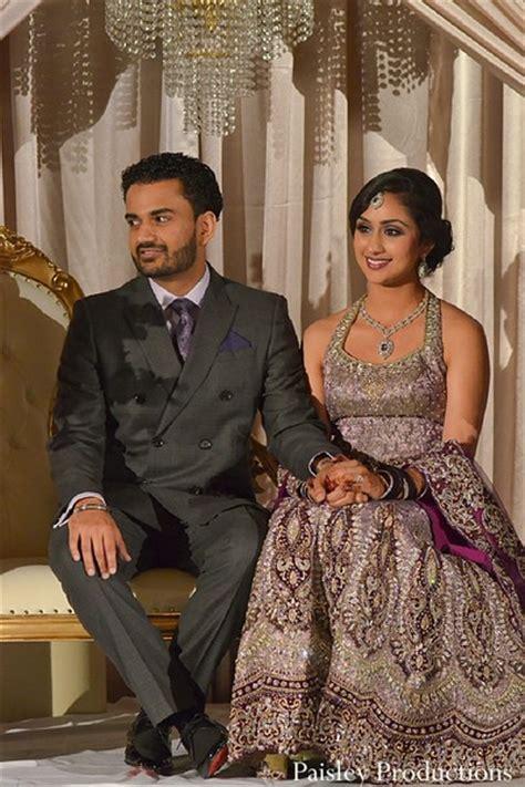 Wedding Hair And Makeup Visalia Ca by Wedding Dresses Visalia Ca High Cut Wedding Dresses