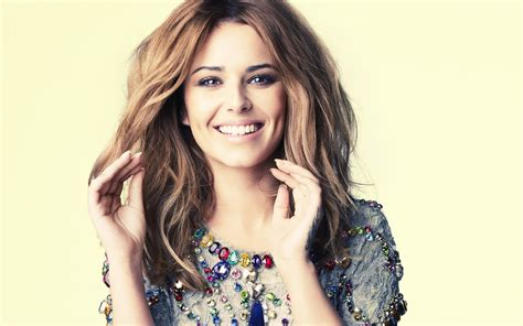 Cole Background Check Cheryl Cole Wallpaper Background 58601 2560x1600 Px