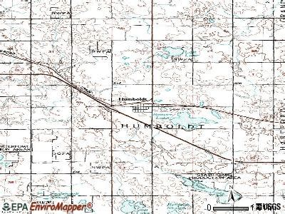 For Real Communication Students Book 6 Sd Mi humboldt south dakota sd 57035 profile population maps real estate averages homes