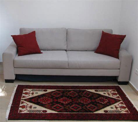 sofa israel ramban and arlozorov israel gt jerusalem area gt jerusalem
