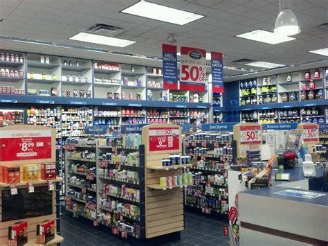 supplement vitamin store will he a protein powder taste test gigi