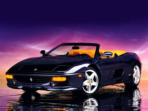 Awesome Cars by Awesome Cars Hd Wallpapers Hd Wallpapers