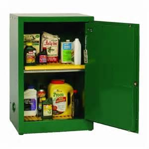 Jfc Chemical Storage Cabinet Pesticide Chemical Storage Cabinets 12 30 45 55 60 Gallon Cabinets