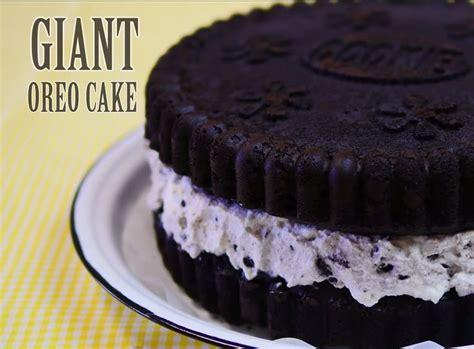 oreo keks kuchen oreo keks kuchen vegan beliebte rezepte f 252 r kuchen und