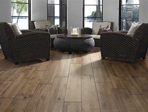 laminate flooring wide plank best 25 wide plank laminate flooring ideas on