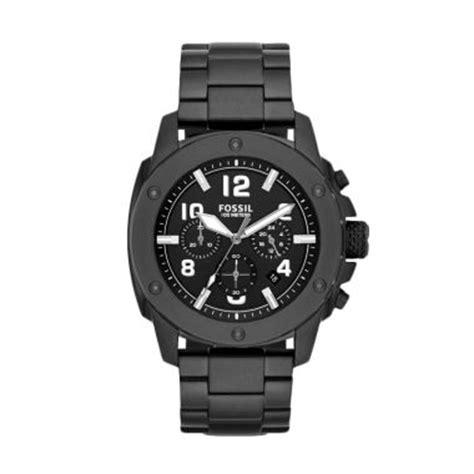 Fossil Modern Machine Fs5000 Jam Tangan Pria jam tangan fossil jual jam tangan fossil harga murah