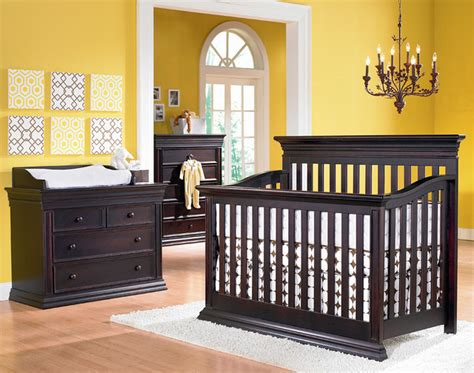 traditional bedroom furniture best liver dreams legendary flat top stationary crib traditional cribs