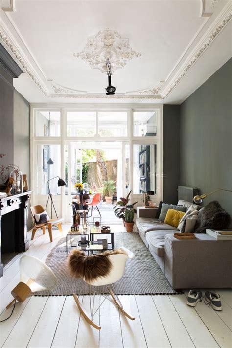 Comment Décorer Appartement 4475 comment decorer un appartement ancien