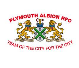 administration in plymouth plymouth albion avoids administration the plymouth daily