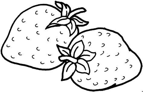imagenes para colorear fresa menta m 225 s chocolate recursos y actividades para