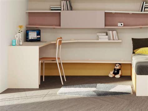 meuble suspendu chambre placard suspendu chambre gallery of meuble suspendu salon