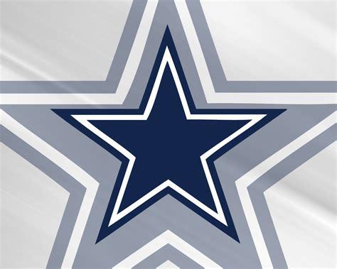 Small Desktop Pc Ebay Aj S Take On The Nfl Dallas Cowboys Quarterback Tony Romo