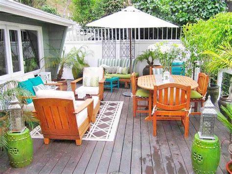 decorar con plantas un patio como decorar un patio peque 241 o mundodecoracion info