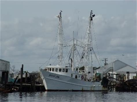 boats for sale in outer banks nc roanoke island atlantic realty nc