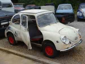 Subaru 360 For Sale Microcar News 187 187 1969 Subaru 360 For Sale