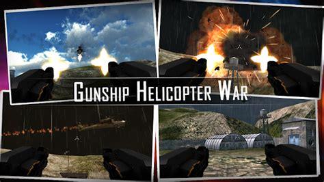 download game gunship strike 3d mod apk gunship battle helicopter 3d hack v2 5 51 apk mod