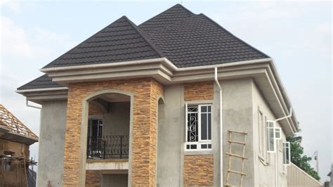house pattern in nigeria amazing viewpoints pictures of some concrete fascia