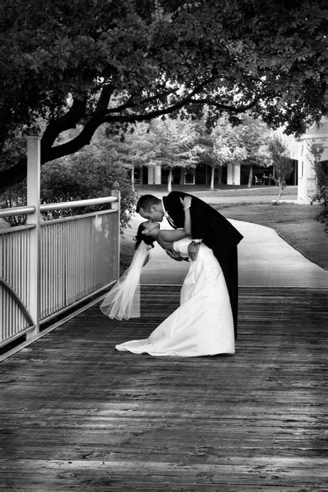 Traditional Wedding Photo Poses by Traditions One Of My Traditional Black And White Wedding
