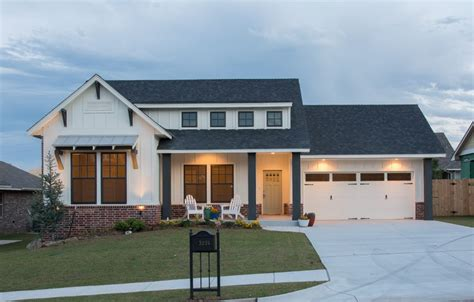 new homes oklahoma city homes in edmond home builder