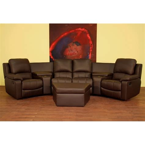 man cave recliners furniture man cave future mancave pinterest