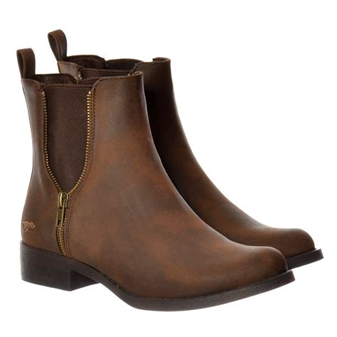 black or brown boots womens rocket camilla bromley chelsea ankle boots