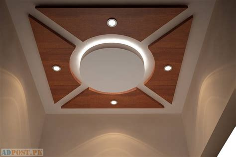 plaster of ceiling designs for home studio