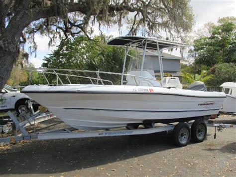 triumph boats warranty triumph 210 cc boats for sale