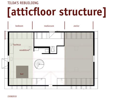attic floor plan subdivision concept attic master bedroom floor plan thefloors co
