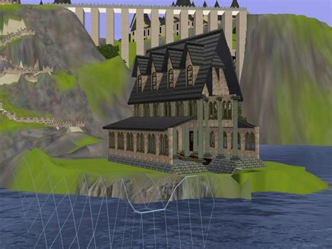 boat house harry potter tony444 s hogwarts boathouse