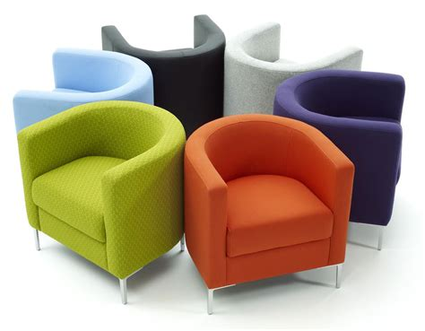 Cheap Tub Chairs Folding Chairs And Table Colorful Chairs For Living Room