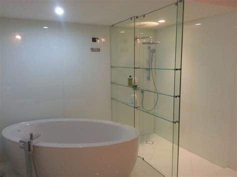 glass wall bathroom bathroom wall glass glass network malaysia