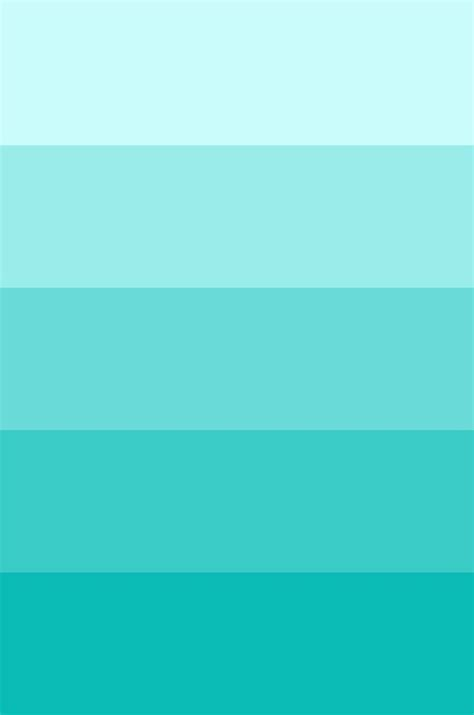 most calming colors fair 25 most calming color inspiration design of stress