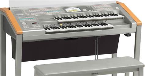 Keyboard Electone Casio yamaha electone bk 5c service manual