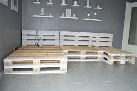 gestell hängematte selber bauen ihr neues wochenendprojekt palettensofa selber bauen