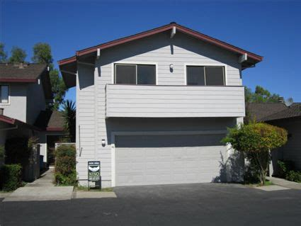 houses for sale in hollister ca homes for sale in hollister ca 28 images hollister california reo homes
