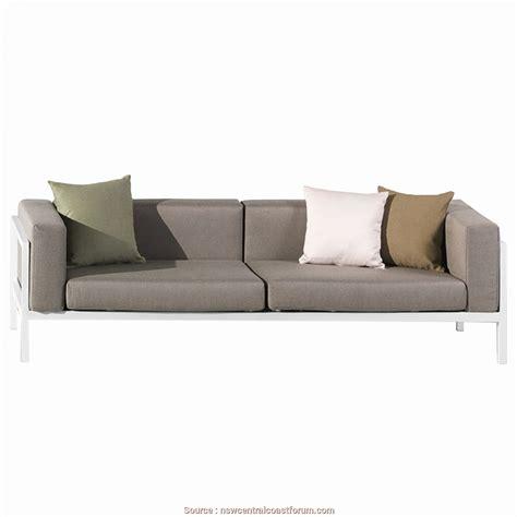 divani ad angolo offerte completare 4 divano e divani terni jake vintage
