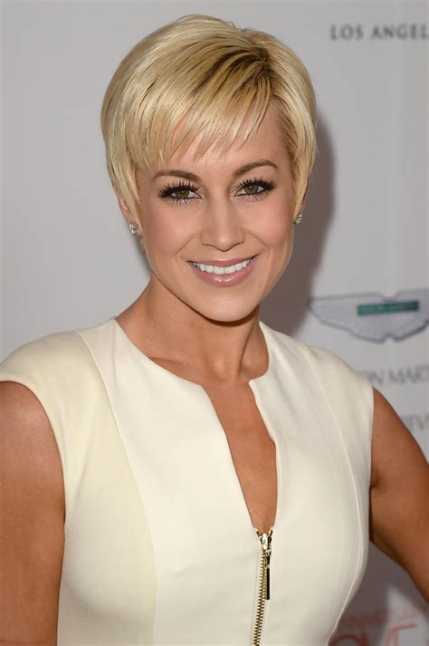 kellie pickler hairstyles latest kellie pickler pixie kellie pickler short hairstyles