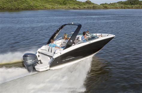 regal boats forum suche bowrider mit ab doppelmotorisierung boote forum de