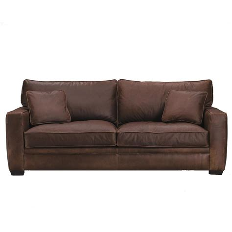 Klaussner Sleeper Sofa Klaussner Homestead Ld61500lp Iqsl Foam Sleeper Sofa Dunk Bright Furniture Sleeper Sofas
