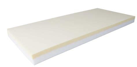 viscoelastische matratzen viscoelastische schaumstoffmatratze clinic shop