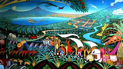 tappezzeria murale dalani carta da parati murales per la casa
