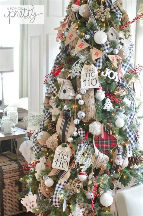 joanns fabric store artificial trees 1000 ideas about real tree on trees trees uk and
